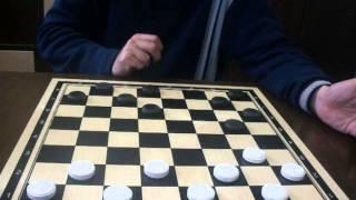 Видео-урок 5 от международного гроссмейстера Сергея Носевича