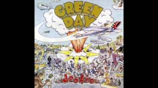 Download Top 10 Green Day Songs Mp3 320kbps - Mp3 Moz