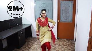 Yeah Baby Dance Performance Video Garry Sandhu Punjabi Song | Surbhi Kaur