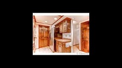 Real Estate In Centennial, Co- 8628 East Otero Circle Is An