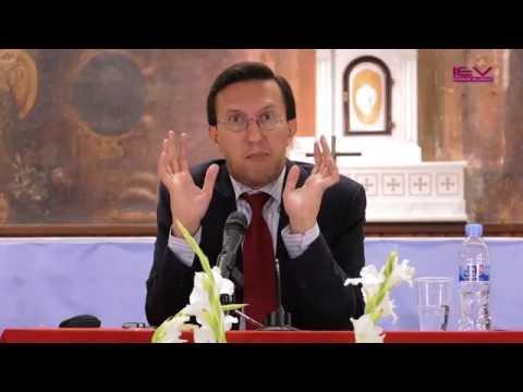 El Dulce Nombre de María, un episodio del Valladolid desaparecido _ Javier Burrieza