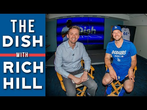 the-dish-with-rich-hill