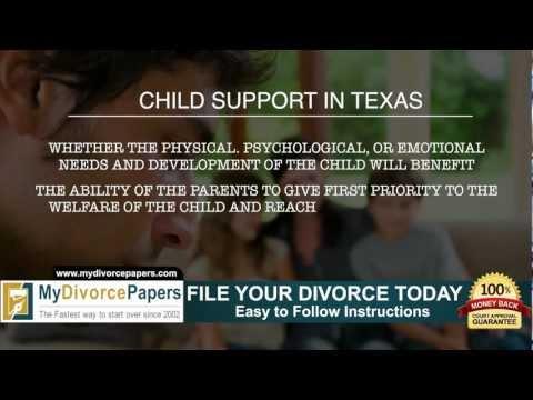 divorce papers in texas Download free online printable divorce papers for all 50 download & print online divorce forms & instructions for all 50 divorce in texas divorce in utah.