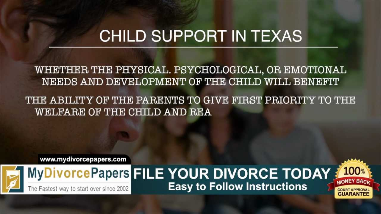 cheap divorce papers texas Divorcing a missing spouse in texas is not hard to do texas divorce papers prepared and delivered online $5997.