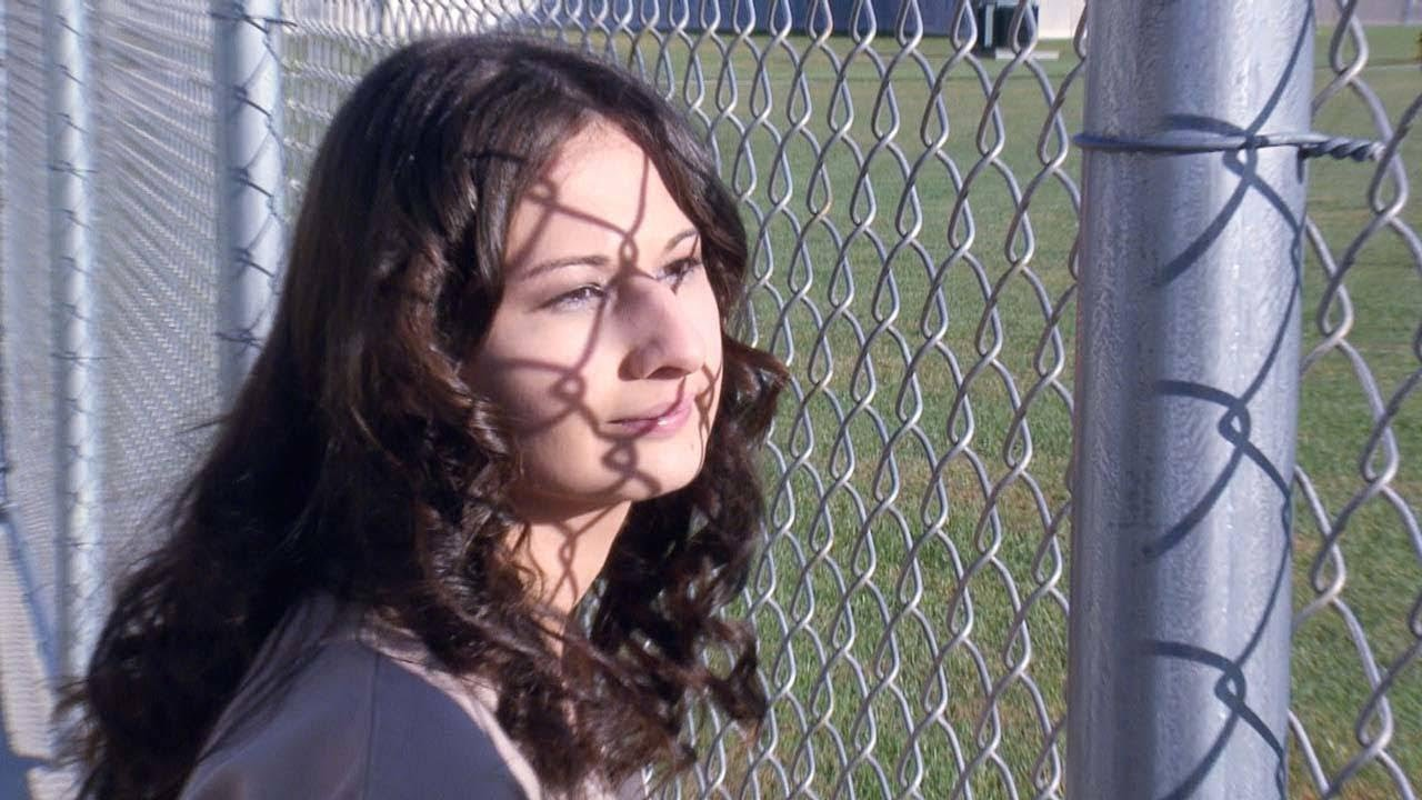 When Will Gypsy Rose Blanchard Get Out of Prison?
