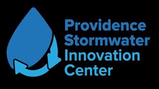 Providence Stormwater Innovation Center