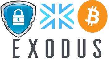 Exodus Wallet Sicher