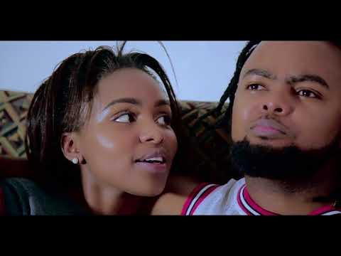 Fabiano Isdirane- Ntombentle (Official Music Video)