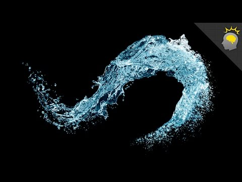 Can water respond to emotion? - Epic Science #105