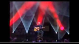 Dave Matthews Band - Where Are You Going