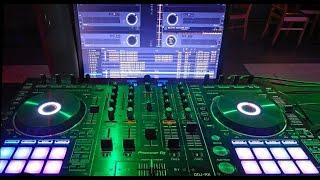Download lagu DJ RENA RENA