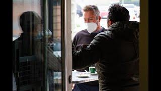 Cierra el interior de la hostelería en 9 localidades de CyL