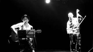 """Septembre Rose """"Théo & Julie"""" Lettre V """"Théo mon ami mon amour"""""""