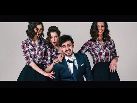 erezione solo nei vestiti)