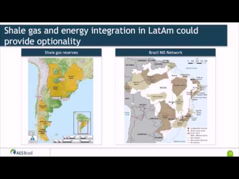 Brazil Power Sector Outlook Webinar