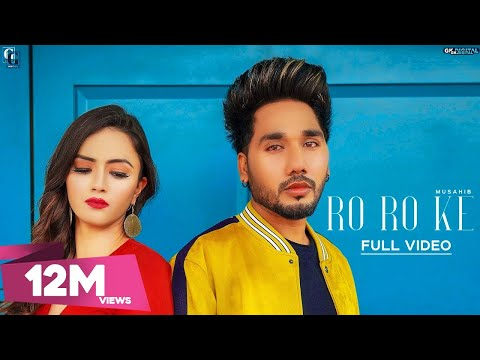 ro-ro-ke-:-musahib-(official-video)-latest-punjabi-songs-|-satti-dhillon-|-gk.digital-|-geet-mp3