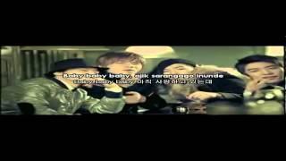 BIGBANG - Last Farewell Karaoke