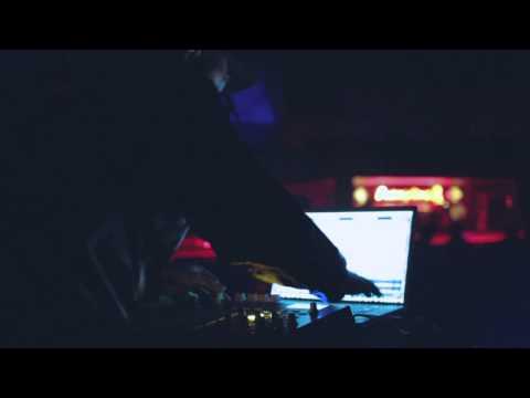 Jo Def, A Mini Documentary by Omar Oseguera Thumbnail image
