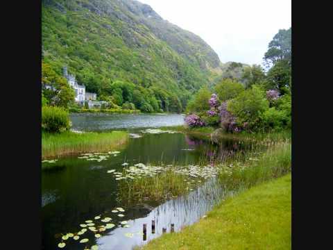 Carrickfergus By Celtic Woman