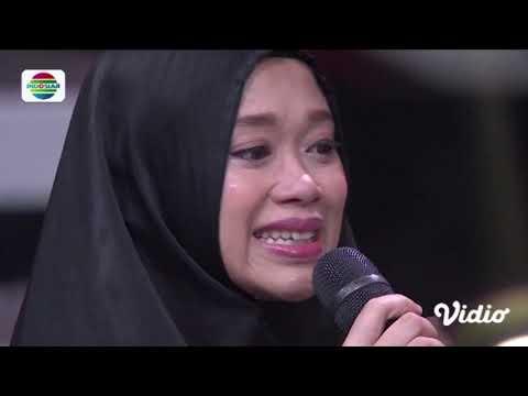 MENGHARUKAN! Irfan Hakim Cerita diberi Uang 80 Ribu Sama Anaknya Agar Tidak Bekerja - D'HOST 2019