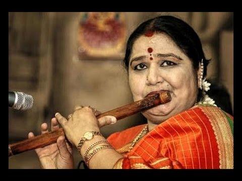 Sikkil Mala Chandrasekhar-Krishna Nee Begane Baro-Yamunakalyani