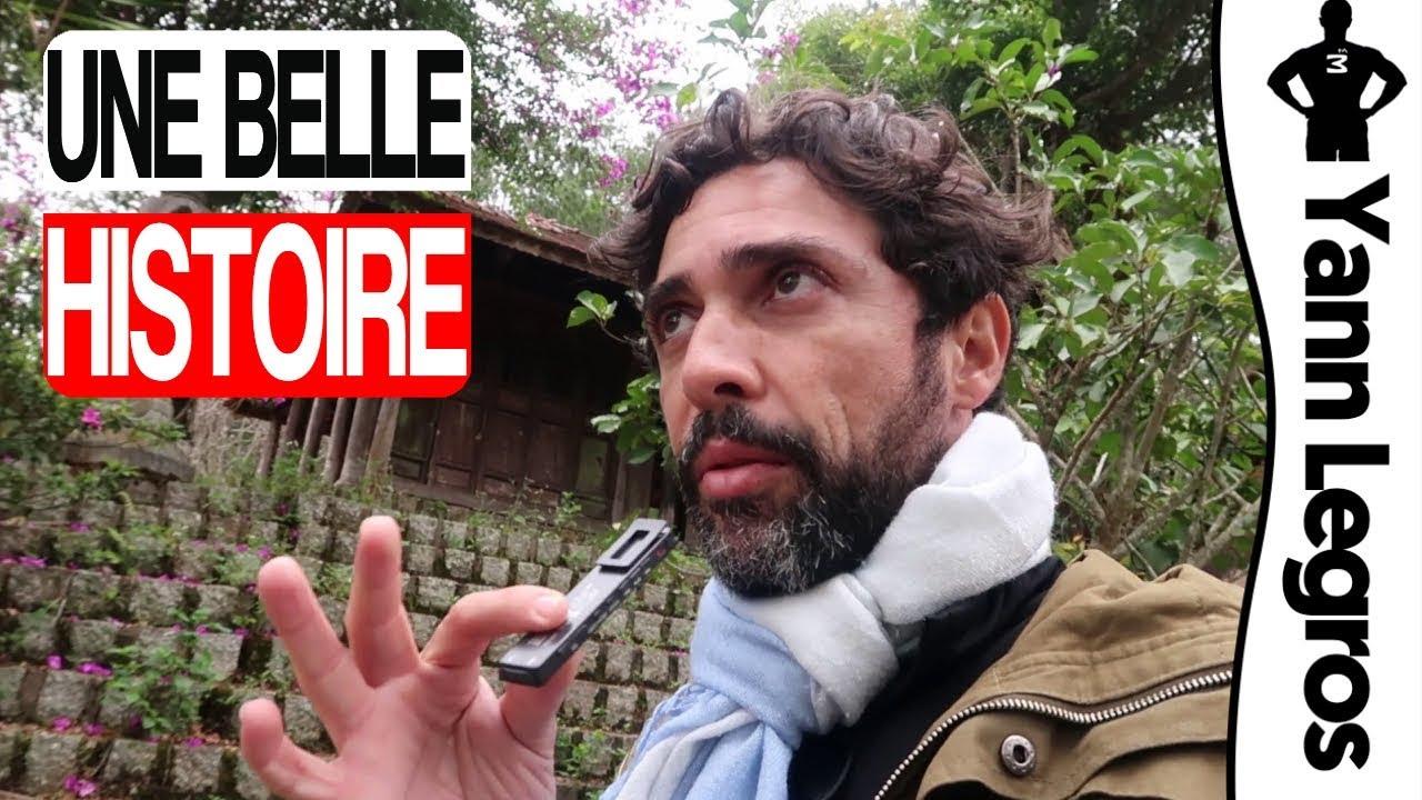 1488: Le Marketing Qui TUE Ton Business (SANS RESSUSCITATION)