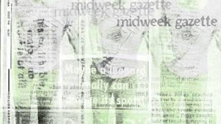 The Urge - Midweek Gazette