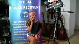 ALEXIA BARBOS PORTIGLIATTI- INTERVIU GHR 2018