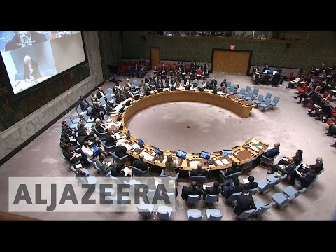 UN withdraws Israel's apartheid report