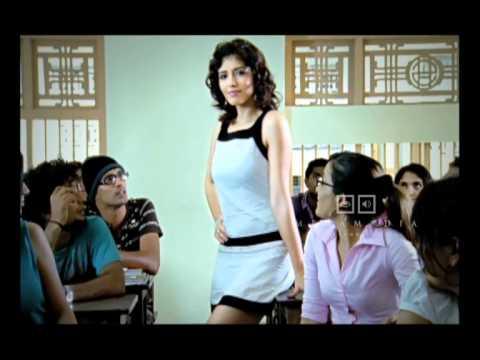 Vanessa Inner wear ADVT