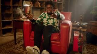[FREE] Kodak Black Type Beat - Calling My Spirit (prod. Zion) Video