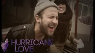 Hurricane Love - Right One (Acoustic)