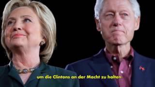 Dieses Video macht Trump zum US-Präsidenten!