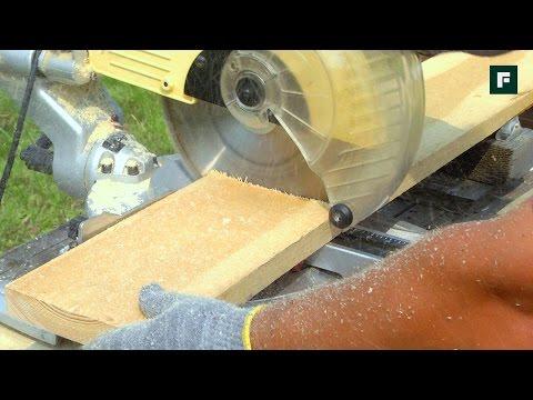 видео: Инструменты для постройки каркасного дома в одиночку. Личный опыт // forumhouse