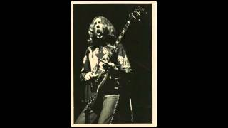 Duane Allman - Trouble No More (Live) (Better Quality)