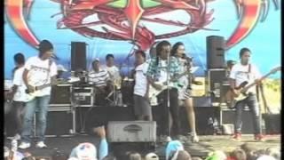 MONATA 2012 live lowayu.Sayang-Dhian Marshanda.DAT