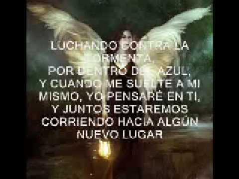 monsoon letra en español :)