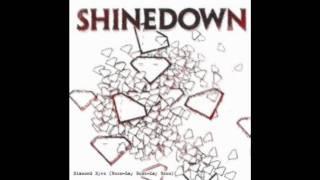 Shinedown - Diamond Eyes (Boom-Lay Boom-Lay Boom)