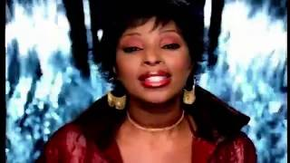 Cover images Mary J Blige - Rainy Dayz (Official Video)