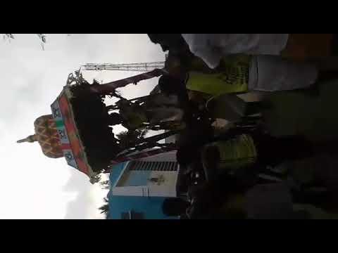 Kanthasasty Festival