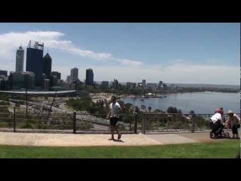 Kings Park, Perth, Australia. Videos/Slideshows from around the world