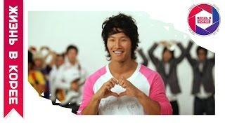Топ 10 корейских хитов 2000х