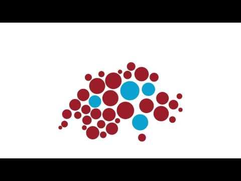 Publicitas corporate presentation 2016 - DE