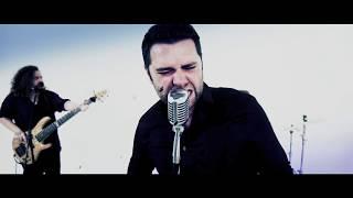 Смотреть клип Cevilain - Better Angels