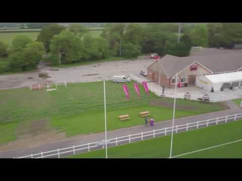 Aylesbury RFC  Artificial Grass Pitch