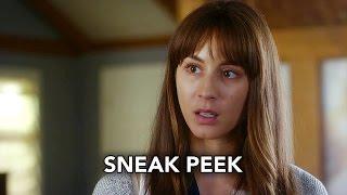 """Pretty Little Liars 7x11 Sneak Peek """"Playtime"""" (HD) Season 7 Episode 11 Sneak Peek"""