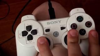 GTA five mod menu PS3 no jailbreak USB