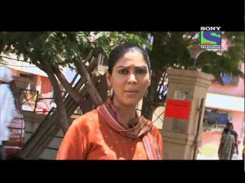 Crime Patrol - Episode 69 - Pune Shoot Out