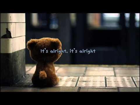 안아줄게 (I'll Hug You)-  Standing Egg (Eng Sub|Han|Rom)