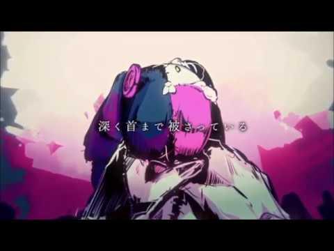【Noba】まふまふーハンディキャップを歌ってみた